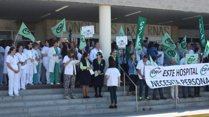 protesta-hospital