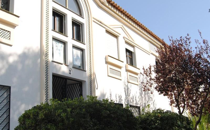 141116-fachada-servicios-sociales-fp-800x494