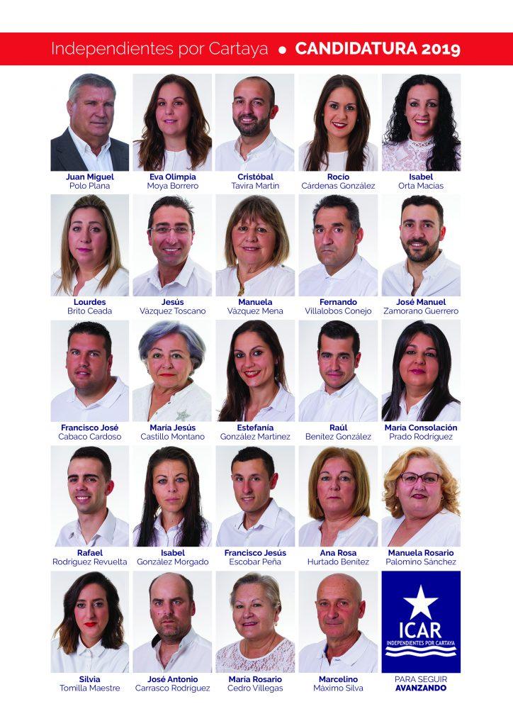 CANDIDATURA-ICAR-MUNICIPALES-2019