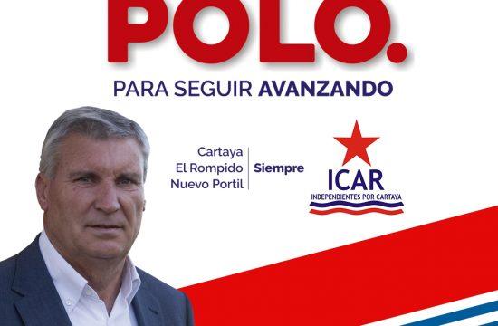 POLO-SEGUIR-AVANZANDO